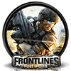Frontlines: Fuel of War Cheat/Hack with Aimbot