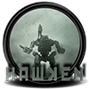 HAWKEN Cheat/Hack with Aimbot