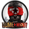 Homefront Cheat/Hack with Aimbot