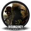 Insurgency Cheat/Hack