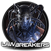 LawBreakers Cheat/Hack with Aimbot