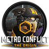 Metro Conflict: The Origin Cheat/Hack with Aimbot