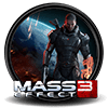 Mass Effect 3 Cheat/Hack with Aimbot