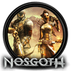 Nosgoth Cheat/Hack with Aimbot