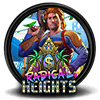 Radical Heights Cheat/Hack with Aimbot