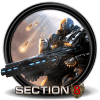 Section 8: Prejudice Cheat/Hack with Aimbot