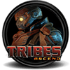 Tribes: Ascend Cheat/Hack