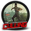 The Culling Cheat/Hack with Aimbot