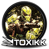 TOXIKK Cheat/Hack with Aimbot