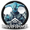 Warframe Cheat/Hack with Aimbot