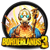 Borderlands 3 Hack/Cheat/Review