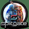 Splitgate Hack/Cheat with Aimbot – SystemCheats