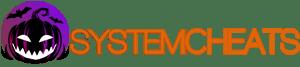 SystemCheats